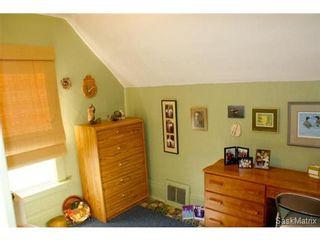 Photo 21: 500 MAIN Street: Lang Single Family Dwelling for sale (Weyburn / Estevan NW)  : MLS®# 532044