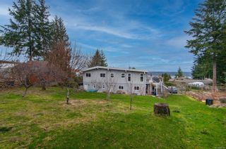 Photo 8: 616 Cormorant Pl in : CR Campbell River Central House for sale (Campbell River)  : MLS®# 868782