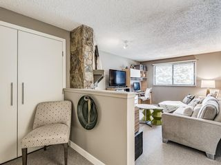 Photo 25: 65 5019 46 Avenue SW in Calgary: Glamorgan Row/Townhouse for sale : MLS®# A1094724