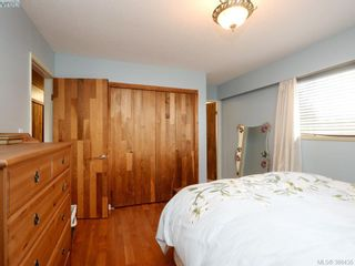 Photo 11: 2365 N French Rd in SOOKE: Sk Broomhill House for sale (Sooke)  : MLS®# 776623
