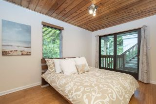 Photo 18: 2814 PANORAMA Drive in North Vancouver: Deep Cove House for sale : MLS®# R2457473