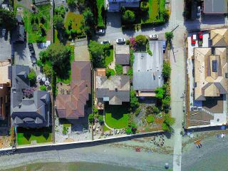 "Photo 38: 126 CENTENNIAL Parkway in Delta: Boundary Beach House for sale in ""BOUNDARY BEACH"" (Tsawwassen)"