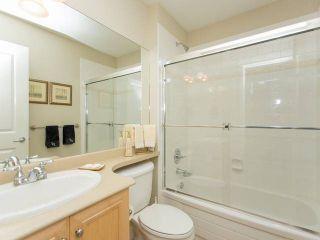 Photo 15: # 25 18088 8TH AV in Surrey: Hazelmere Condo for sale (South Surrey White Rock)  : MLS®# F1425814