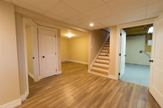 Photo 17: 1590 Maple Street in Kingston: 404-Kings County Residential for sale (Annapolis Valley)  : MLS®# 202007297