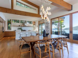 Photo 14: 702 Lands End Rd in : NS Lands End House for sale (North Saanich)  : MLS®# 876592