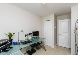 """Photo 16: 44 1338 HAMES Crescent in Coquitlam: Burke Mountain Townhouse for sale in """"FARRINGTON PARK"""" : MLS®# R2048770"""