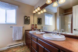 Photo 13: 20418 POWELL Avenue in Maple Ridge: Northwest Maple Ridge House for sale : MLS®# R2033474
