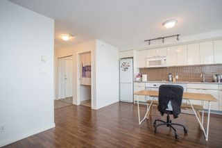 Photo 6: 2909 233 ROBSON STREET in Vancouver: Downtown VW Condo for sale (Vancouver West)  : MLS®# R2260002
