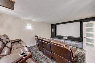 Photo 41: 4125 CAMERON HEIGHTS Point in Edmonton: Zone 20 House for sale : MLS®# E4251482