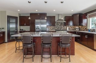 Photo 19: 89 52059 RR 220: Rural Strathcona County Condo for sale : MLS®# E4249043