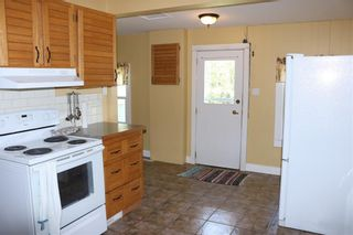 Photo 5: 4726 49 Street: Olds Detached for sale : MLS®# A1090367