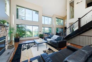 Photo 10: 204 Edelweiss Drive in Calgary: Edgemont Detached for sale : MLS®# A1117841