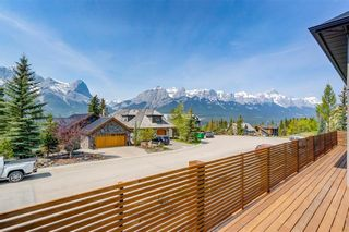 Photo 10: 228 Benchlands Terrace: Canmore Detached for sale : MLS®# A1082157