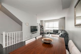 """Photo 8: 50 19505 68A Avenue in Surrey: Clayton Townhouse for sale in """"CLAYTON RISE"""" (Cloverdale)  : MLS®# R2569480"""