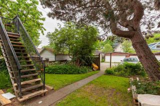Photo 24: 33 W 19TH AVENUE in Vancouver: Cambie House for sale (Vancouver West)  : MLS®# R2589888