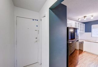 Photo 4: 1 2512 15 Street SW in Calgary: Bankview Apartment for sale : MLS®# A1083318
