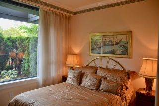 """Photo 13: 101 2238 W 40TH Avenue in Vancouver: Kerrisdale Condo for sale in """"THE ASCOT"""" (Vancouver West)  : MLS®# R2297540"""