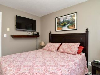 Photo 23: 1914 Fairway Dr in CAMPBELL RIVER: CR Campbell River West House for sale (Campbell River)  : MLS®# 823025