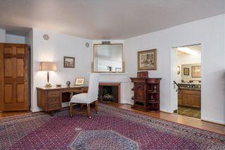Photo 36: 6723 Hillside Lane in Whittier: Residential for sale (670 - Whittier)  : MLS®# PW21162363