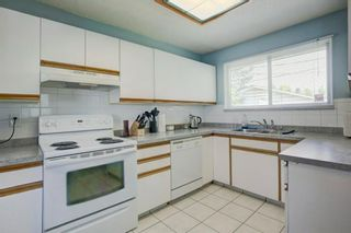 Photo 7: 151 Galbraith Drive SW in Calgary: Glamorgan Detached for sale : MLS®# A1117672