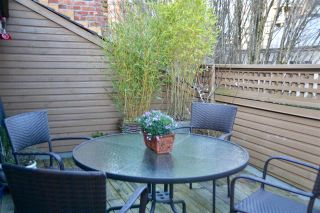 """Photo 11: PH2 2320 W 40TH Avenue in Vancouver: Kerrisdale Condo for sale in """"MANOR GARDENS"""" (Vancouver West)  : MLS®# R2434929"""