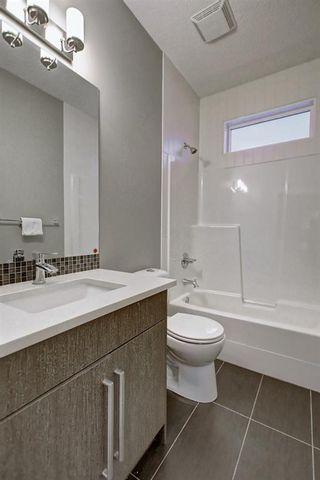 Photo 32: 1134 Colgrove Avenue NE in Calgary: Renfrew Detached for sale : MLS®# A1084105