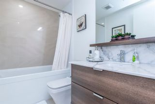Photo 23: 1503 108 Waterfront Court SW in Calgary: Chinatown Apartment for sale : MLS®# A1147614