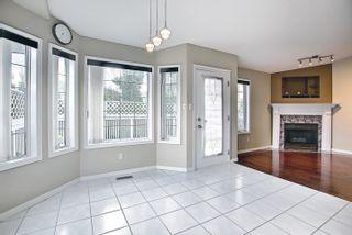 Photo 13: 11575 13 Avenue in Edmonton: Zone 16 House for sale : MLS®# E4257911