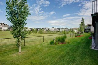 Photo 36: 409 High Park Place NW: High River Semi Detached for sale : MLS®# A1012783
