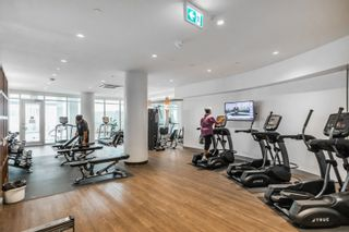 """Photo 26: 115 1788 GILMORE Avenue in Burnaby: Brentwood Park Townhouse for sale in """"Escala"""" (Burnaby North)  : MLS®# R2623374"""