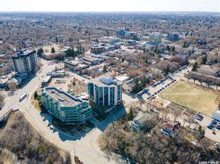 Photo 41: 804 505 12th Street East in Saskatoon: Nutana Residential for sale : MLS®# SK870129