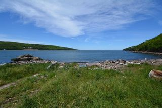 Photo 14: Lot Victoria Beach in Victoria Beach: 400-Annapolis County Commercial  (Annapolis Valley)  : MLS®# 202115277