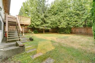 """Photo 18: 1967 WADDELL Avenue in Port Coquitlam: Lower Mary Hill House for sale in """"LOWER MARY HILL"""" : MLS®# R2297127"""