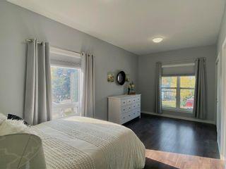 Photo 22: 68 Hindley Avenue in Winnipeg: St Vital Residential for sale (2D)  : MLS®# 202123192