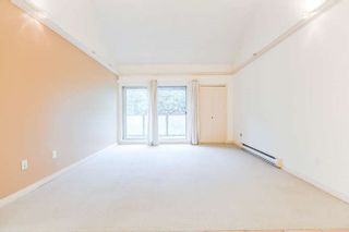 """Photo 11: 408 4373 HALIFAX Street in Burnaby: Brentwood Park Condo for sale in """"BRENT GARDENS"""" (Burnaby North)  : MLS®# R2203706"""