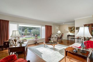 Photo 4: 660 GATENSBURY STREET in Coquitlam: Central Coquitlam House for sale : MLS®# R2040132
