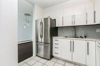 Photo 2: 14 10032 113 Street in Edmonton: Zone 12 Condo for sale : MLS®# E4242244