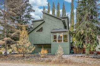Photo 9: 702 2nd Street: Canmore Detached for sale : MLS®# A1153237