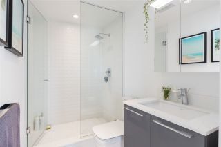 Photo 13: 608 4638 GLADSTONE STREET in Vancouver: Victoria VE Condo for sale (Vancouver East)  : MLS®# R2401682