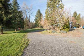 Photo 10: 28649 ELSIE Road in Abbotsford: Bradner House for sale : MLS®# R2018732