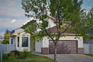 Photo 25: 3651 31A Street in Edmonton: Zone 30 House for sale : MLS®# E4215027