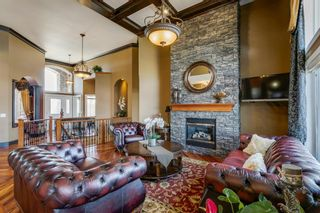 Photo 7: 60 Heritage Lake Drive: Heritage Pointe Detached for sale : MLS®# A1097623