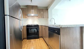 """Photo 12: 202 3082 DAYANEE SPRINGS Boulevard in Coquitlam: Westwood Plateau Condo for sale in """"The Lanterns"""" : MLS®# R2589726"""