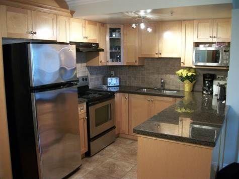 "Photo 3: Photos: 1 11255 132 Street in Surrey: Bridgeview Condo for sale in ""FRASERVIEW TERRACE"" (North Surrey)  : MLS®# R2081833"