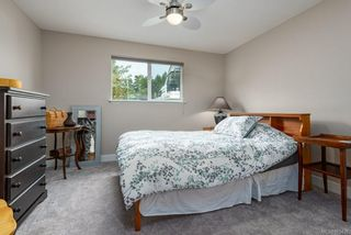 Photo 21: 3487 Beachwood Rd in : CV Courtenay City House for sale (Comox Valley)  : MLS®# 885437