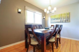 Photo 13: 375 Donalda Avenue in Winnipeg: Residential for sale (3D)  : MLS®# 202020837