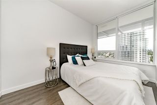 "Photo 12: 2801 988 QUAYSIDE Drive in New Westminster: Quay Condo for sale in ""RIVERSKY 2"" : MLS®# R2370909"