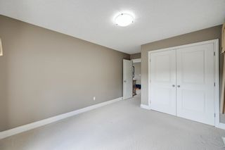 Photo 31: 1228 HOLLANDS Close in Edmonton: Zone 14 House for sale : MLS®# E4251775