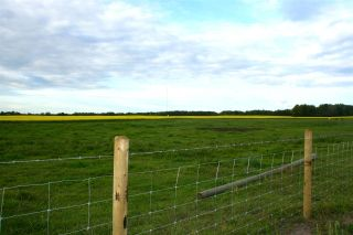 Photo 6: 27232 TWP RD 511: Rural Parkland County House for sale : MLS®# E4254971