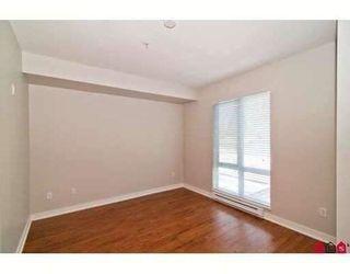 "Photo 2: 215 13339 102A Avenue in Surrey: Whalley Condo for sale in ""ELEMENT"" (North Surrey)  : MLS®# R2260329"